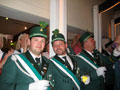 Schützenfest in Etteln (Bild 7550)