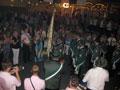 Schützenfest in Etteln (Bild 7554)