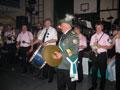 Schützenfest in Etteln (Bild 7556)