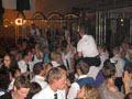 Schützenfest in Etteln (Bild 7598)
