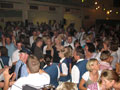Schützenfest in Etteln (Bild 7599)