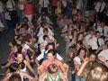Schützenfest in Etteln (Bild 7612)