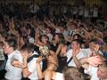 Schützenfest in Etteln (Bild 7614)