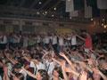 Schützenfest in Etteln (Bild 7616)