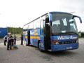 Vereinsausflug nach Papenburg (Bild 7639)