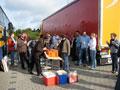 Vereinsausflug nach Papenburg (Bild 7640)