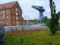 Vereinsausflug nach Papenburg (Bild 7651)
