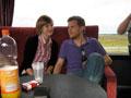 Vereinsausflug nach Papenburg (Bild 7654)