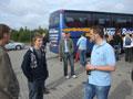Vereinsausflug nach Papenburg (Bild 7657)