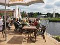 Vereinsausflug nach Papenburg (Bild 7670)