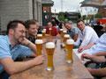 Vereinsausflug nach Papenburg (Bild 7672)