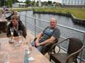 Vereinsausflug nach Papenburg (Bild 7675)