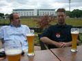 Vereinsausflug nach Papenburg (Bild 7683)
