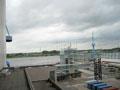 Vereinsausflug nach Papenburg (Bild 7751)