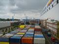 Vereinsausflug nach Papenburg (Bild 7758)