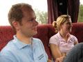 Vereinsausflug nach Papenburg (Bild 7784)