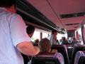 Vereinsausflug nach Papenburg (Bild 7788)