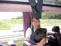 Vereinsausflug nach Papenburg (Bild 7802)