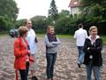 Vereinsausflug nach Papenburg (Bild 7818)