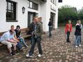 Vereinsausflug nach Papenburg (Bild 7822)