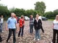 Vereinsausflug nach Papenburg (Bild 7823)