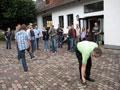 Vereinsausflug nach Papenburg (Bild 7832)