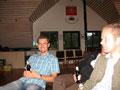 Vereinsausflug nach Papenburg (Bild 7843)