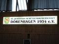 Vogelschießen in Dörenhagen (Bild 7851)