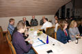 Generalversammlung (Bild 7899)