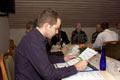 Generalversammlung (Bild 7901)