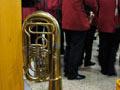 Musikerfest in Helmern (Bild 8085)