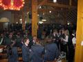 Musikerfest in Helmern (Bild 8088)