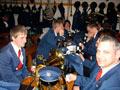 Musikerfest in Helmern (Bild 8091)