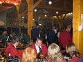 Musikerfest in Helmern (Bild 8093)