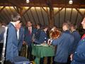 Musikerfest in Helmern (Bild 8094)