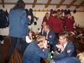 Musikerfest in Helmern (Bild 8099)