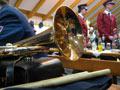 Musikerfest in Helmern (Bild 8100)