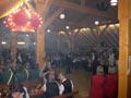 Musikerfest in Helmern (Bild 8104)