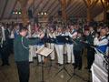 Musikerfest in Helmern (Bild 8105)