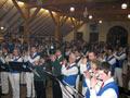 Musikerfest in Helmern (Bild 8106)