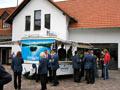 Maifest in Iggenhausen (Bild 8110)