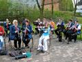 Maifest in Iggenhausen (Bild 8115)
