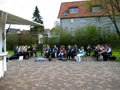 Maifest in Iggenhausen (Bild 8117)