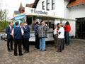 Maifest in Iggenhausen (Bild 8125)