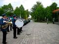 Schützenfest in Herbram (Bild 8196)
