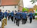 Schützenfest in Herbram (Bild 8199)