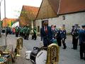 Schützenfest in Herbram (Bild 8200)