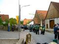 Schützenfest in Herbram (Bild 8201)