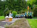 Schützenfest in Herbram (Bild 8202)