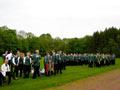 Schützenfest in Herbram (Bild 8203)
